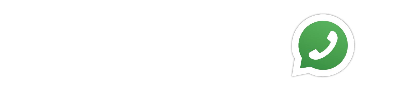 Icono-chat_2